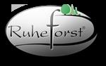 Waldbestattung im RuheForst Bothkamp an der Eiderquelle